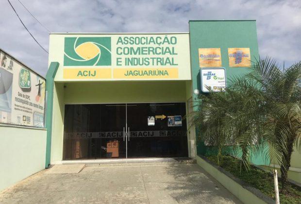 Com o intuito de promover o conhecimento, ACI Jaguariúna realiza nova oficina