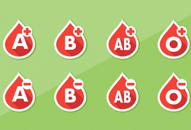 Renovias incentiva doação de sangue por meio de mensagens na SP-340