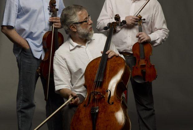 Concertos Petrobras-EPTV tem apresentações em Artur Nogueira e Cosmópolis