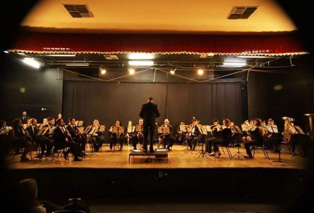 Orquestra Sinfônica e Coral do Unasp apresentam musical em Campinas