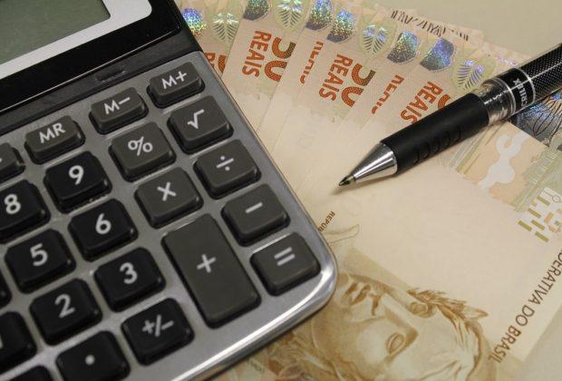 IRPF 2019: 1º lote de restituições paga R$ 83,8 milhões para 8 cidades da região de Campinas