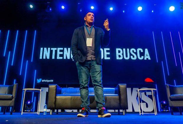 Marqueteiro de Mogi Guaçu é finalista no principal evento de marketing digital