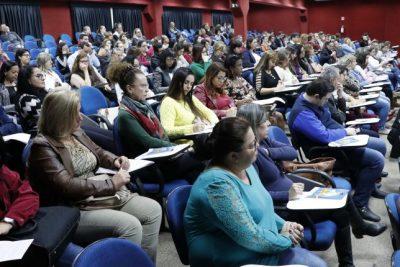 """""""Semana da Educação 2019"""" em Jaguariúna acontece nos dias 16, 17 e 18 de julho"""