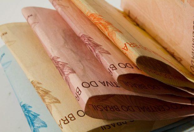 2º lote de restituições paga R$ 77 milhões na região de Campinas; veja como consultar