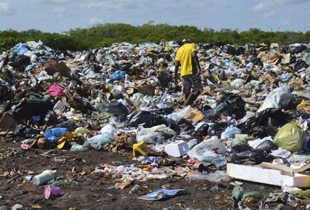 Com ações conjuntas, cidades podem ter soluções vantajosas para o lixo que geram
