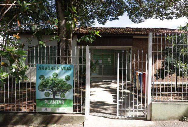 Departamento de Agropecuária e Meio Ambiente tem novo endereço a partir de segunda-feira, 22