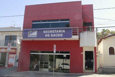 Jaguariúna é a única da RMC a obter alto grau de satisfação em Saúde, segundo pesquisa