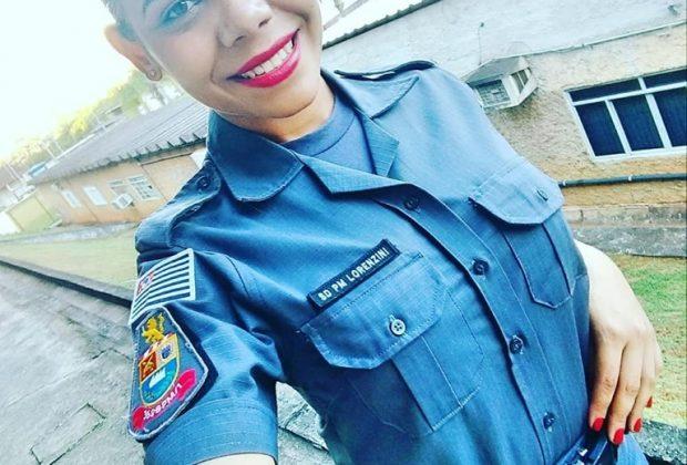 Ex-GCM e atual aluna da PM comete suicídio dentro do batalhão em Limeira