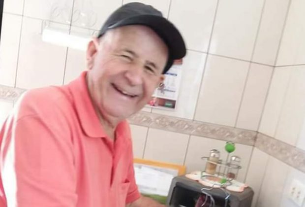 Corpo encontrado em Araras não é do morador de Engenheiro Coelho desaparecido há 2 meses