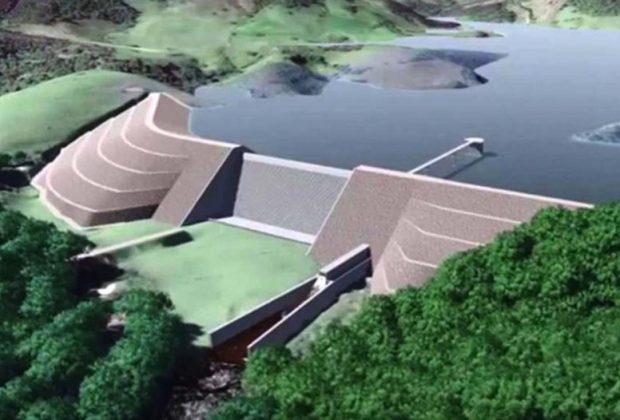 Pedreira ainda não recebeu os Planos de Emergência da Barragem