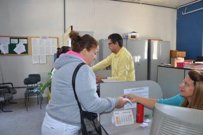 População de Itapira tem mais dois dias para retirar senha para Cadastro Habitacional