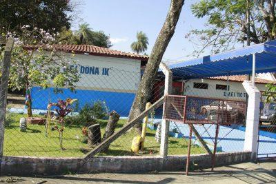 Escolas de Jaguariúna passam por reforma e manutenção