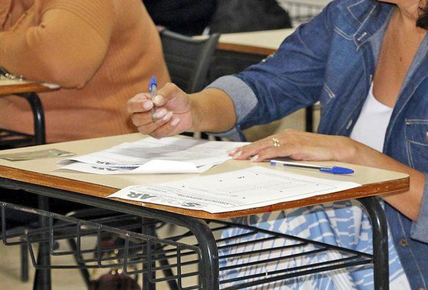Prefeitura divulga resultado de testes de candidatos a conselheiros tutelares