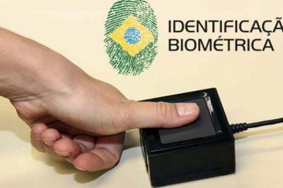Posto Eleitoral de Jaguariúna anuncia cadastramento biométrico para moradores de Guedes e região