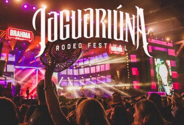Morador de Jaguariúna pode entrar gratuitamente no primeiro dia de Rodeio