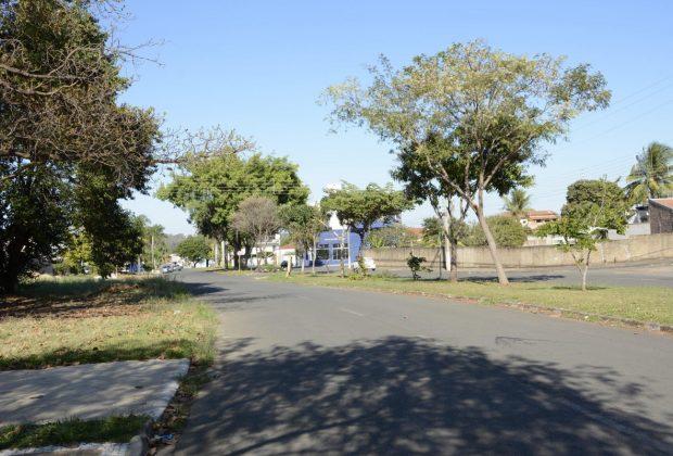 Prefeitura de Mogi Guaçu é autorizada a contratar operações de crédito para execução de obras