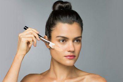 Prefeitura abre inscrições para turma de oficina gratuita de Maquiagem