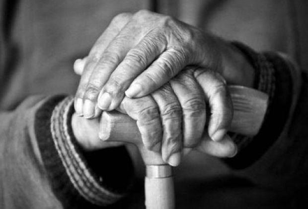 Homem de 80 anos sofre agressão física em Artur Nogueira