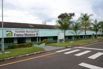 PROGRAMA DE FORMAÇÃO E CAPACITAÇÃO DOCENTE TEM MAIS UMA PALESTRA NO DIA 14 em Mogi Guaçu