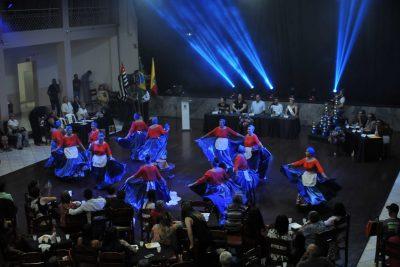 Encerramento da 18ª edição JOMI consagra a equipe Geração Saúde Mogi Guaçu