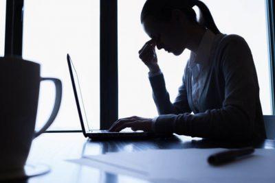Como não tornar a crise financeira um caos psicológico?