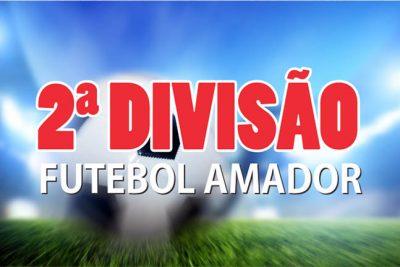 23º Campeonato Municipal da Segunda Divisão de Mogi Guaçu tem semifinais definidas