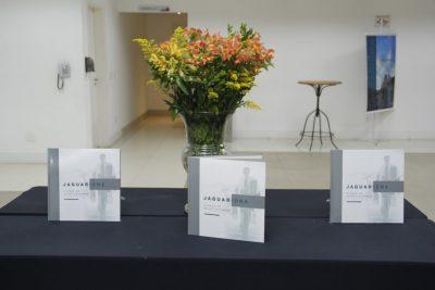 """Evento marca lançamento do livro """"Jaguariúna Cidade de Oportunidades"""""""