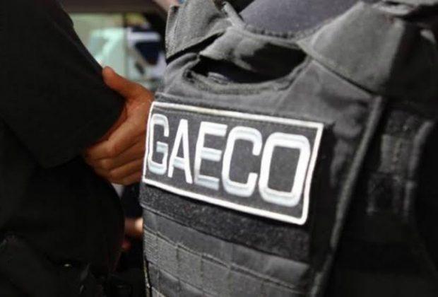 Ministério Público de Campinas faz operação contra crimes de fraudes em licitação e concurso público