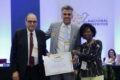 Escola das Artes de Jaguariúna conquista segundo lugar em prêmio nacional