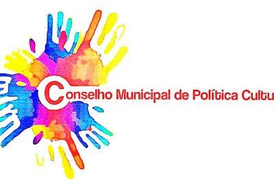Conselho Municipal de Política Cultural de Pedreira reúne-se na segunda-feira, 21 de outubro