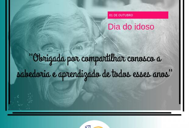 Governo de SP lança programa Vida Longa para idosos de baixa renda e anuncia entrega de 45 novos Centros Dia e de Convivência