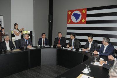 Prefeitura realizará instalação de ar condicionado e reformas no Centro Cultural