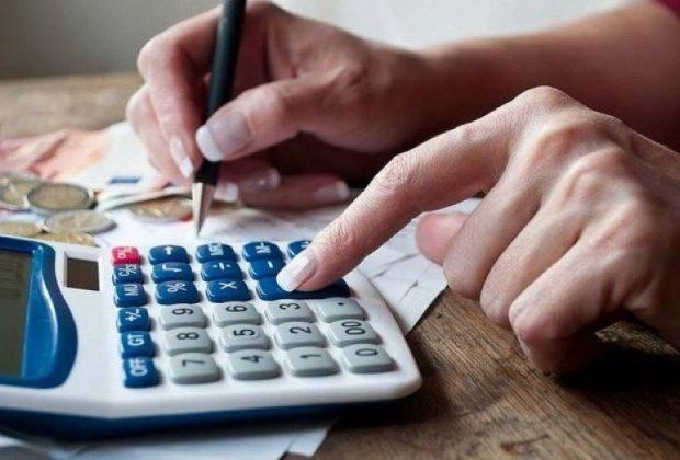 Contribuintes com dívidas na Prefeitura e SAAE podem parcelar o débito até 31 de outubro