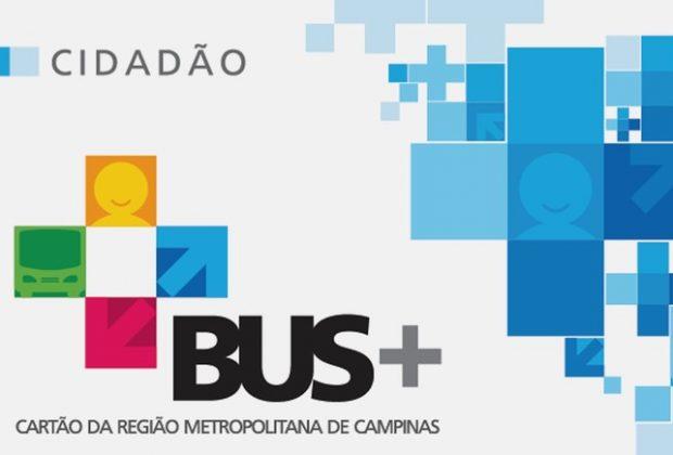 Validade dos créditos de antigos cartões nos ônibus intermunicipais é prorrogada até 15 de novembro