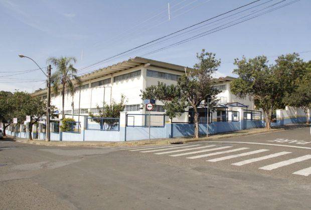 Prefeitura de Jaguariúna divulga período e regras para uso do Transporte Escolar em 2020