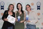 ONG Socorrense é nomeada a melhor ONG de Meio Ambiente do Brasil