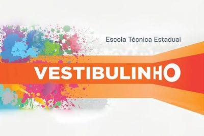 Atenção: inscrições para o curso de Administração da ETEC Jaguariúna foram prorrogadas e se encerram dia 14