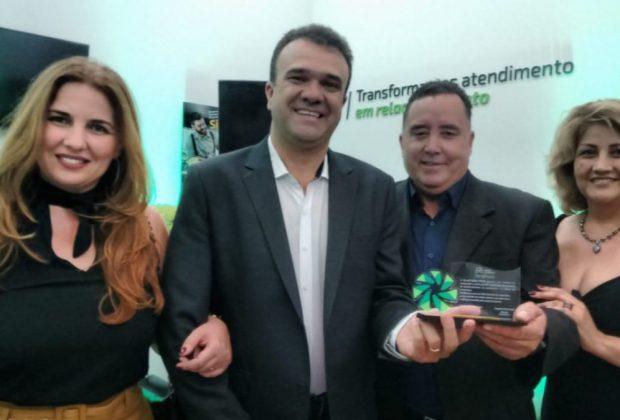 Inauguração da primeira agência Sicredi União PR/SP em Engenheiro Coelho