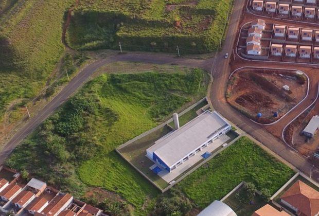 Projeto Social irá reduzir déficit habitacional de Barão Ataliba Nogueira