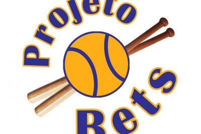 3º Torneio de Bets de Pedreira será realizado no domingo, 1º de dezembro