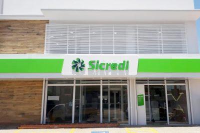 SICREDI SERÁ PRIMEIRA INSTITUIÇÃO FINANCEIRA COOPERATIVA DE ENGENHEIRO COELHO