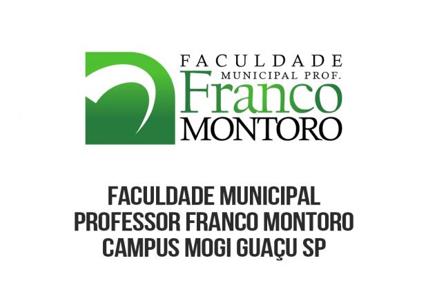 """PROVAS DOS VESTIBULARES DA """"FRANCO MONTORO"""" SERÃO APLICADAS NOS DIAS 7 DE DEZEMBRO, PARA SETE CURSOS, E 19 DE JANEIRO, PARA MEDICINA"""