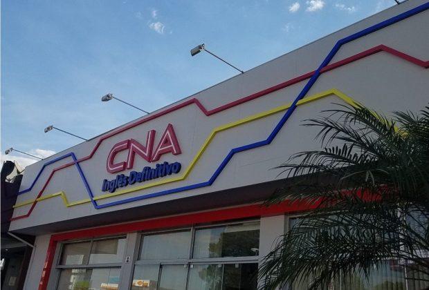 'Thanksgiving Day' será celebrado pelo CNA Jaguariúna com ação beneficente