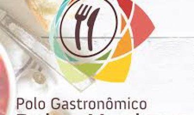 Polo Gastronômico encerra festival com Workshop e Degustação
