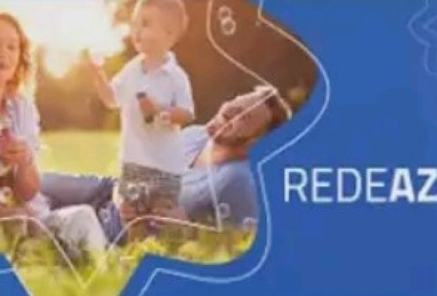 RMC ganha aplicativo colaborativo para comunidade autista
