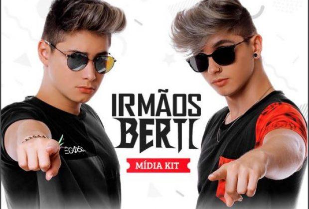 Irmãos Berti, Fly e release