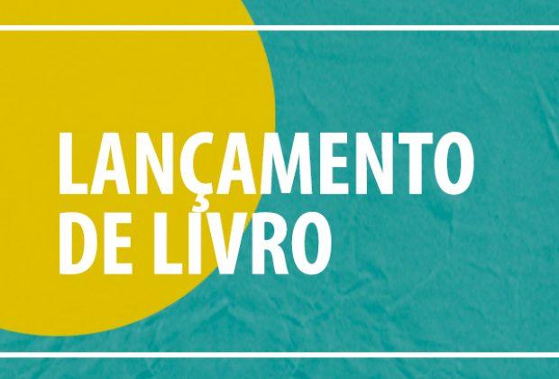 """Noite de autógrafos do lançamento do livro """"Pilar em Mogi Guaçu"""" será nesta quinta-feira, dia 5"""
