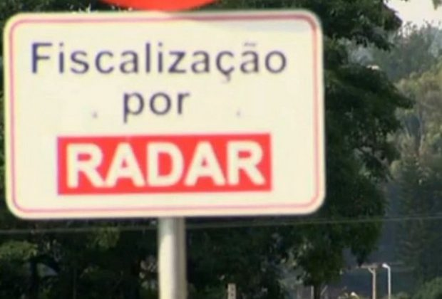 Após relato de supostas técnicas para multar mais, Limeira anuncia que vai romper contrato de radar