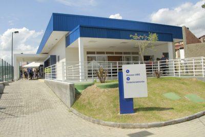 Com mais unidades, horário ampliado e novos serviços, Saúde de Jaguariúna é avaliada como a melhor da RMC