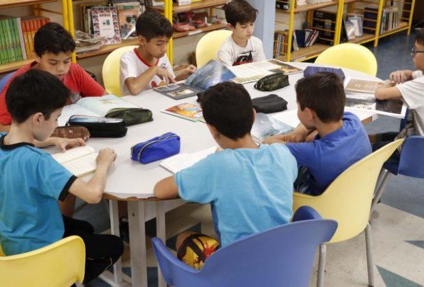 EDUCAÇÃO DE JAGUARIÚNA FECHA 2019 NA LIDERANÇA EM QUALIDADE DE ENSINO NA RMC